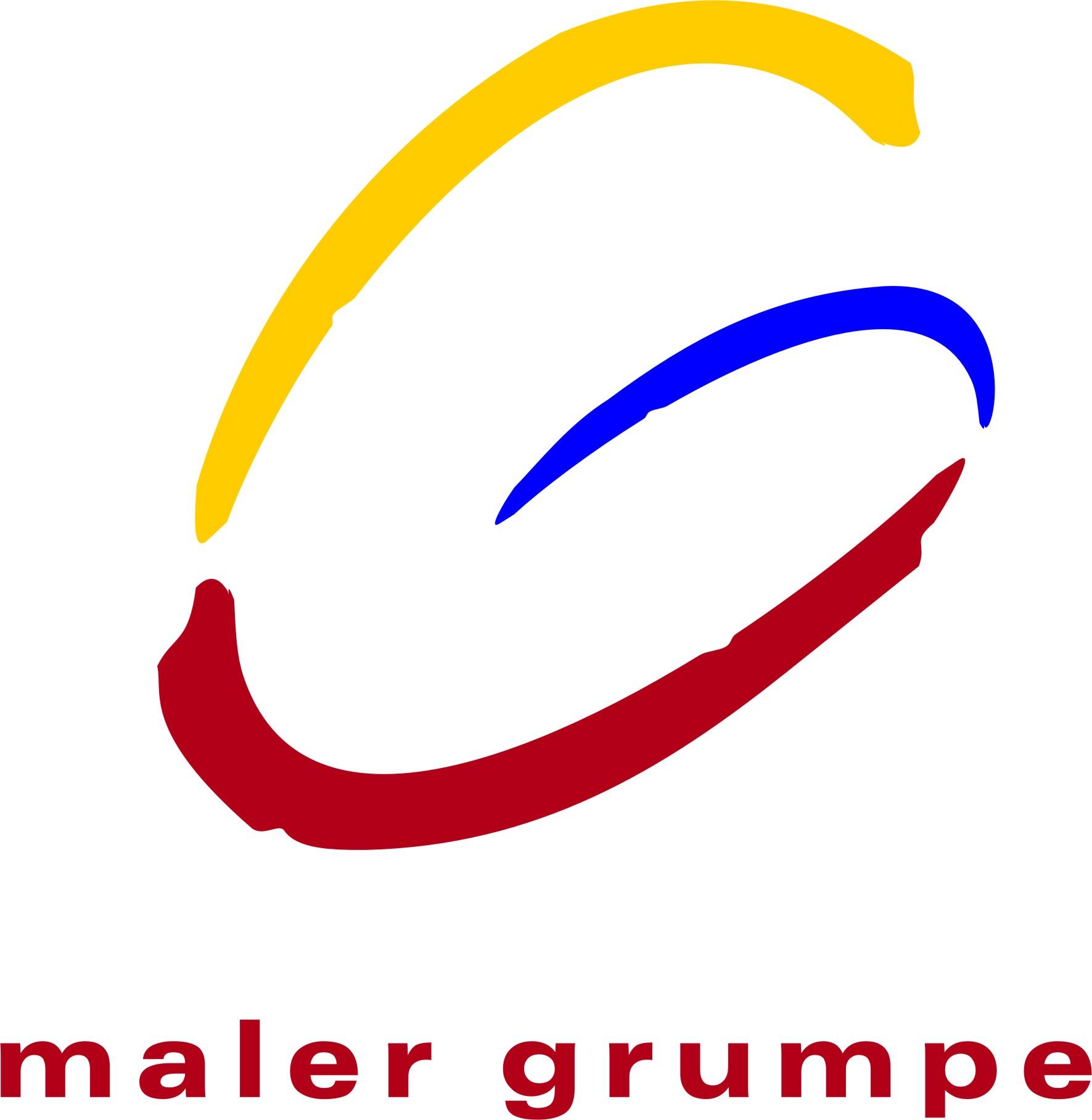 Maler Grumpe